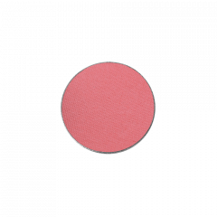 Refill - Magical Pink M Blush