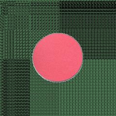 Refill - Blossom M Blush