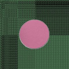 Refill - Radical Violet M Blush