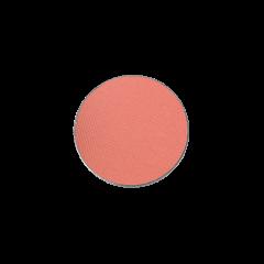 Refill - 6520 Coral M - Talc Free Blush