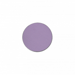 Purple Orchid - Refill Eye Shadow