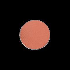 Refill - 6515 Peach M - Talc Free Blush