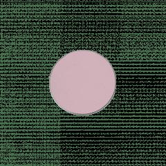 Bittersweet Purple - Refill Eye Shadow