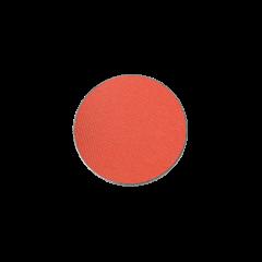 Refill - 6514 Sunset S - Talc Free Blush