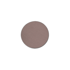 Taupe - Pearl - Refill Eye Shadow