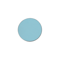 Eye Shadow Refill in Bulk