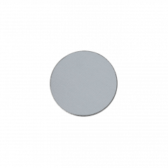 Graphite - Pearl - Refill Eye Shadow