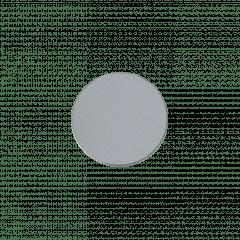 Tin Man - Pearl - Refill Eye Shadow