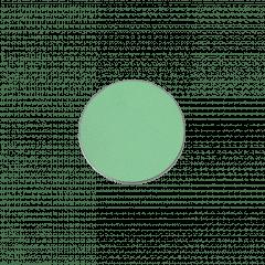 Creamy Green - Refill Eye Shadow