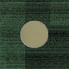 Misty Green - Refill Eye Shadow