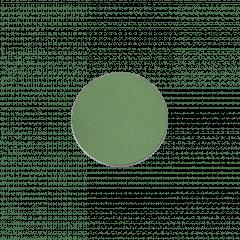 Irish Green - Refill Eye Shadow