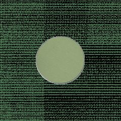 Emerald Fantasy - Refill Eye Shadow