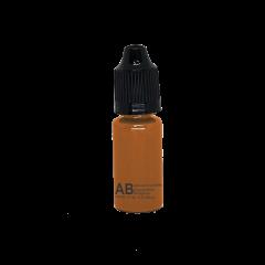 Airbrush Foundation Water Base - Caramel - 10 mL