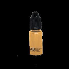 Airbrush Foundation Water Base - Golden Honey - 10 mL