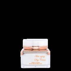 Anti Aging Day Cream 30ml - Rose Gold