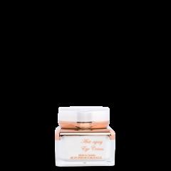 Anti-Aging Eye Cream 15ml - Rose Gold