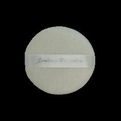 """Powder Puff Large 3.5"""" Single (Jordane Printed)"""