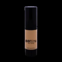 Private Label BB Cream Manufacturer