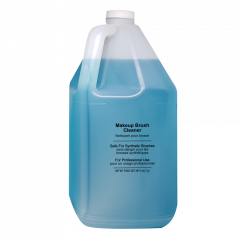 Blue brush Cleaner 1gl