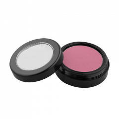 Compact - Parfait Purple M Blush