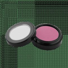 Compact - Radical Violet M Blush