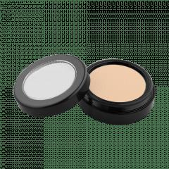 Compact - Creamy Peach M Blush