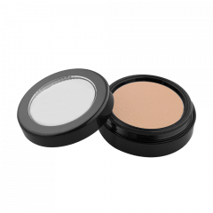 Compact - Champagne Hilighter Blush