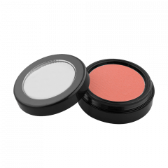 Compact - Coral M Blush