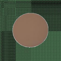 Refill - B193 PPowder Bronzer 193