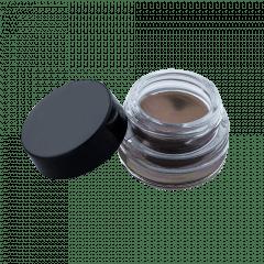 wholesale private label brow fix