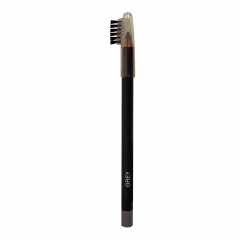 Buy wholesale eyebrow products, Top private label brow pencil from eyebrow pencil manufacturers