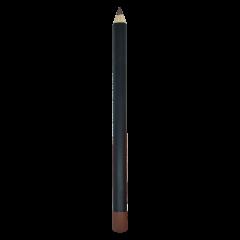 E111 Eye Pencil Brown