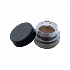 Best private label gel eyeliner, Shop Luxury gel eyeliner from gel eyeliner manufacturer