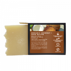 Best natural soap wholesale suppliers in Canada