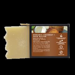 natural soap wholesale