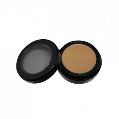Concealer Pot - C756 - Golden Honey