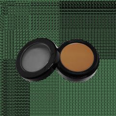 Concealer Pot - C755 - Almond