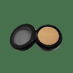 Concealer Pot - C753 - Medium Tan