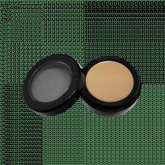 Concealer Pot - C752 - Medium Ivory
