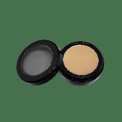 Concealer Pot - C751 - Ivory