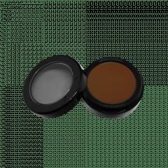 Concealer Pot - C709 - Amber