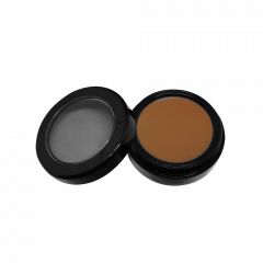 Concealer Pot - C708 - Coffee Bean