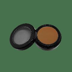 Concealer Pot - C705 - Mocha