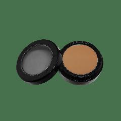 Concealer Pot - C704 - Dark Tan