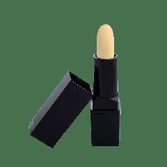 Con Stick Light Ivory