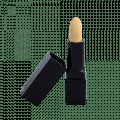 Con Stick Medium Ivory