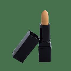 Best Dark Tan Con Stick
