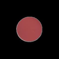 Refill - M305 M. Creme Blush Blossom