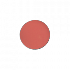 Refill - M308 M. Creme Blush Graceful in Bulk