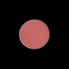 Refill - M309 M. Creme Blush Modish